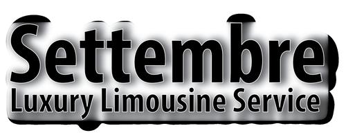 Settembre Luxury Limousines – Peekskill NY